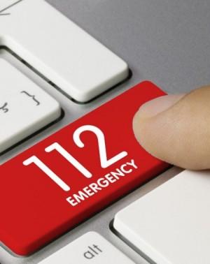 Curso de enfermería Emergencia prehospitalaria y rescate