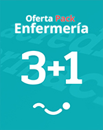 pack enf 31