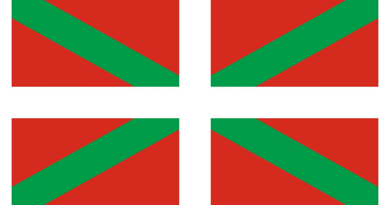 Abierto Plazo Inscripción Ope País Vasco